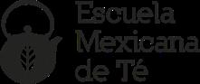 Escuela Mexicana de Té