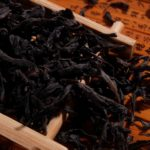 Lapsang souchong: la máxima expresión del té ahumado