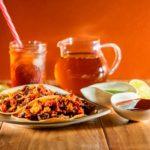 Septiembre se disfruta mejor con té