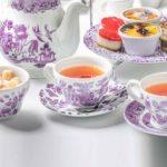 ¿Cuál es la diferencia entre el High Tea y Low Tea ingleses?